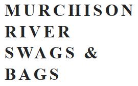 MurchisonRiverSwags