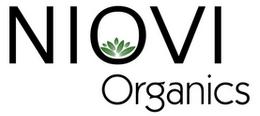 NioviOrganics